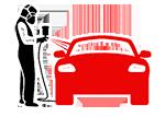 Automaalaus