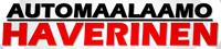 haverinen Logo